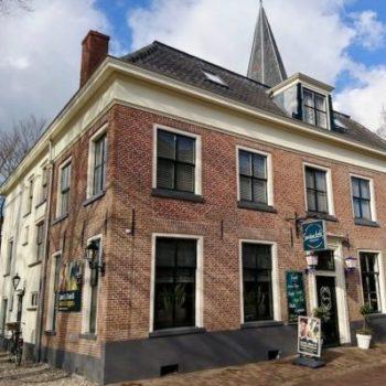 Twello | Dorpsstraat 12