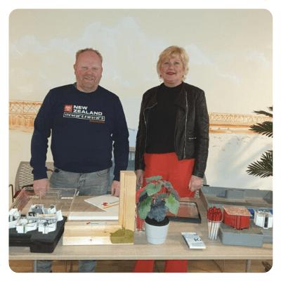 Zutphen | Mulderskamp