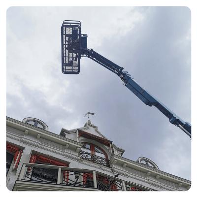 Deventer | Welle