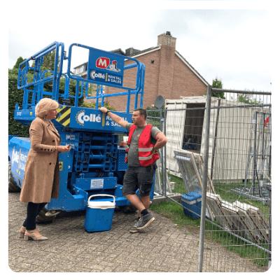 Zutphen | Zeeheldenbuurt