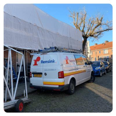 Deventer | Hagedoornstraat e.o.